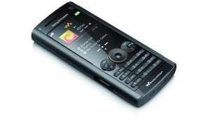 Testbericht Sony Ericsson W902