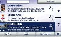 Testbericht Falk F10