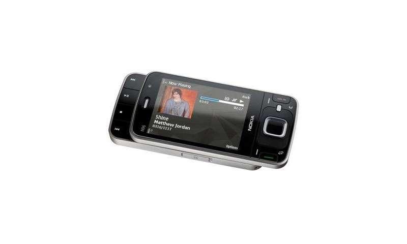 cace38af661cf https   www.connect.de news iphone-mit-neuen-funktionen-126850 ...