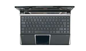 Asus Eee PC VX6