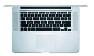 """Testbericht 15"""" Apple MacBook Pro 2,53 GHz"""