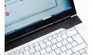 Testbericht Fujitsu Siemens Amilo Pi 3525