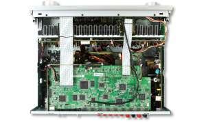Denon AVR-3313