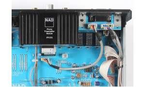 NAD C 356 BEE