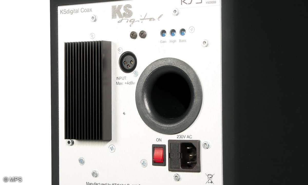 KS Digital 2020