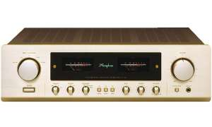 Accuphase E-213