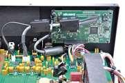Audio Research DAC 8