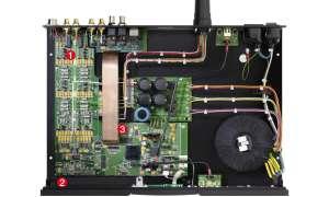 D/A-Wandler Naim Audio DAC