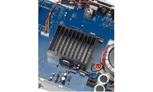 Cambridge Audio Azur A 340 A SE Det1