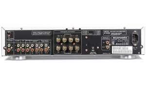 Verstärker Marantz PM 6003