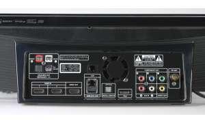 Samsung HT-C 7200