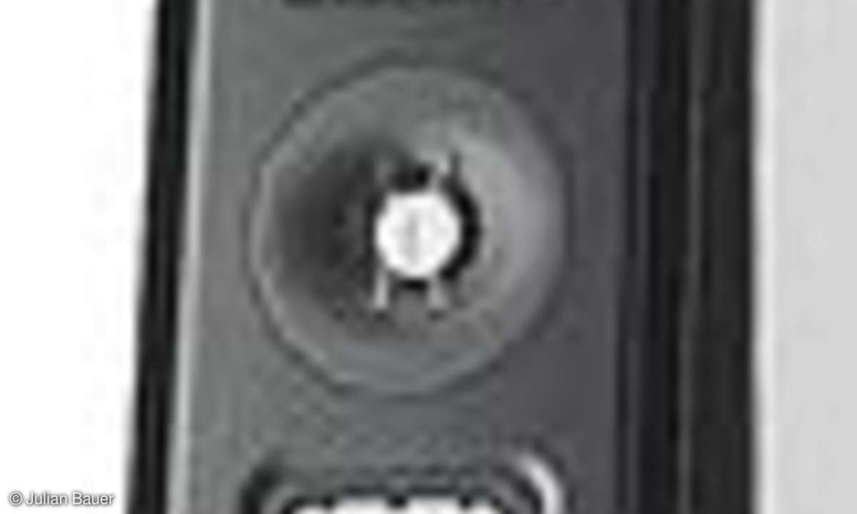 Lautsprecher Infinity Prelude Fourty