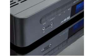 Arcam Solo Movie  5.1 Front