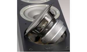 Lautsprecher Infinity Classia C336
