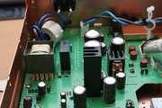CD-Spieler Marantz SA 8003
