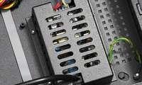 CD-Spieler Meridian G 06.2