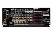AV-Receiver Sony STR DA 5600 ES
