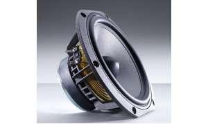 Lautsprecher Focal Chorus 736 S