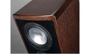 Lautsprecher Canton Ergo 695 DC