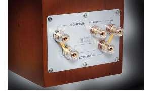Lautsprecher Heco Celan XT XT 501