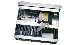 CD-Player Meridian 808.2