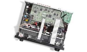 Denon AVR 2312