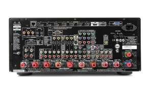 AV-Receiver Onkyo TX NR 3008