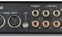 Digital/Analog-Wandler Terratec DMX 6Fire USB