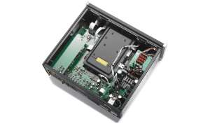 CD/SACD-Spieler McIntosh MCD 500