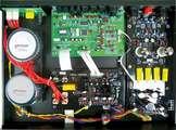 Digital/Analogwandler Advance Acoustic MDA 503