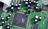DVD-Player Yamada DVD MI 220 X