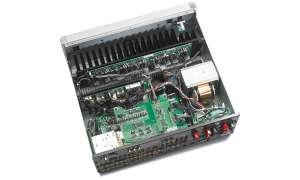 AV-Receiver Rotel RSX 1550
