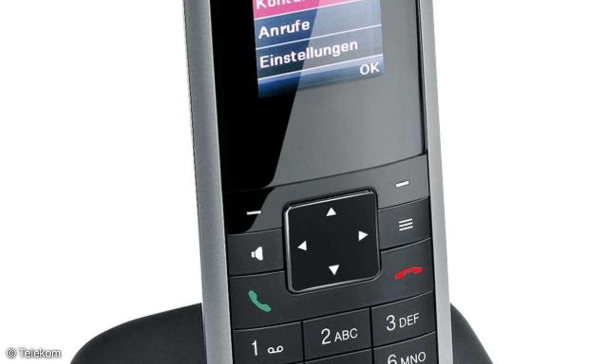 Telekom Speedphone 100