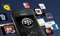 RIM BlackBerry App World