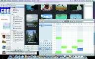 "Apple 13"" MacBook Pro 2,26 GHz"