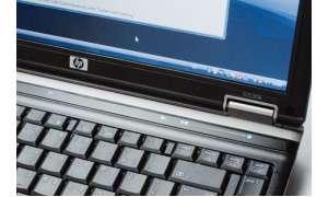 Testbericht HP Compaq 6530b