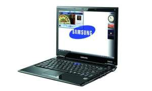 Testbericht Samsung X360 U9300