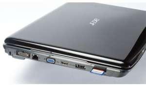 Testbericht Acer Aspire 5930G
