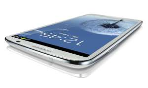Apple gegen Samsung: Apple will mehr Geld