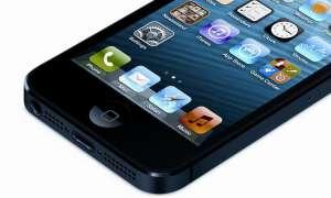 iPhone 5: Droht ein Verkaufsverbot?