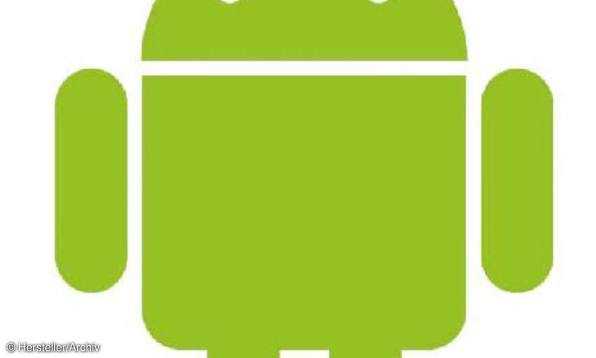 android, icon, symbol