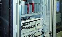 NGN-Test - Netztest: Telefonie und Internet