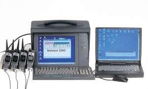 Netztest 2000
