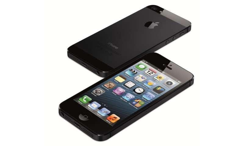 apple alle iphone tests im berblick connect. Black Bedroom Furniture Sets. Home Design Ideas