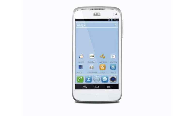 base bringt zwei preiswerte android smartphones connect. Black Bedroom Furniture Sets. Home Design Ideas