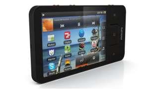iPod gegen Galaxy & Co. - Vier MP3-/MP4-Player im Test