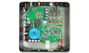 D/A-Wandler DAC 8 Digitaler Mikrokosmos