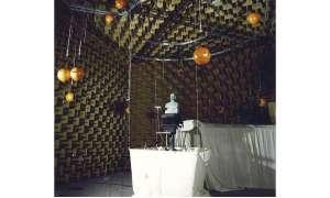 KEF Akustikforschung