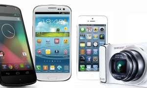 Wochenrückblick: Die Smartphone Higlights der letzten Woche