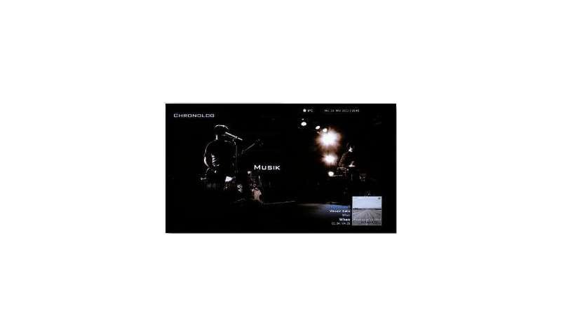 Professionelle Lp Schallplatte Plattenspieler Phono Drehzahlmesser Kalibrierung Stroboskop Disc Für Phonographen Gramophone Hochwertige Materialien Plattenspieler Unterhaltungselektronik